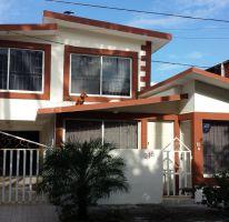 Propiedad similar 1175997 en Costa Verde.