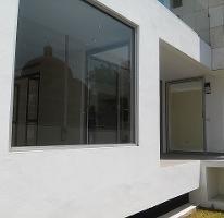 Foto de casa en condominio en venta en Barrio La Concepción, Coyoacán, Distrito Federal, 1741250,  no 01