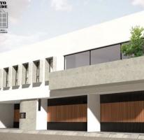 Foto de casa en condominio en venta en Barrio San Lucas, Coyoacán, Distrito Federal, 928165,  no 01
