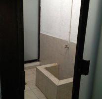Foto de oficina en renta en Centro, Monterrey, Nuevo León, 2047547,  no 01