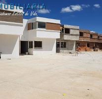 Foto de casa en venta en Damián Carmona, San Luis Potosí, San Luis Potosí, 2476170,  no 01