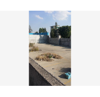 Foto de terreno comercial en renta en  442, santiago occipaco, naucalpan de juárez, méxico, 2680761 No. 01