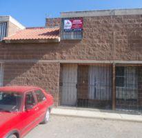 Foto de casa en venta en La Providencia, Teoloyucan, México, 2772392,  no 01