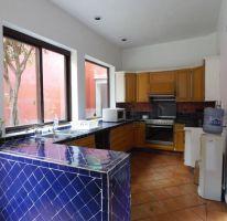 Foto de casa en venta en Tizapan, Álvaro Obregón, Distrito Federal, 1004235,  no 01
