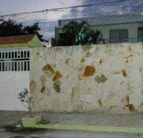Foto de casa en venta en Astilleros de Veracruz, Veracruz, Veracruz de Ignacio de la Llave, 4526915,  no 01