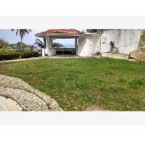 Foto de casa en venta en  443, las playas, acapulco de juárez, guerrero, 1785308 No. 01