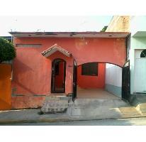 Foto de casa en venta en  443, san pedro progresivo, tuxtla gutiérrez, chiapas, 2208526 No. 01
