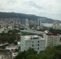 Propiedad similar 2324550 en Lomas de Costa Azul.