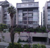 Foto de departamento en venta en Ciudad Satélite, Naucalpan de Juárez, México, 2855319,  no 01