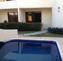 Foto de departamento en renta en virgilio 444, costa azul, acapulco de juárez, guerrero, 3006673 No. 01