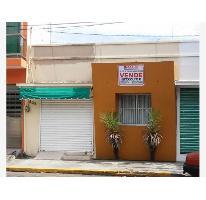 Foto de casa en venta en  444, ignacio zaragoza, veracruz, veracruz de ignacio de la llave, 2687596 No. 01