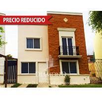 Foto de casa en venta en  444, jardines del bosque, mazatlán, sinaloa, 2388282 No. 01