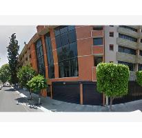 Propiedad similar 2667468 en Primera avenida Rio Churubusco # 444.