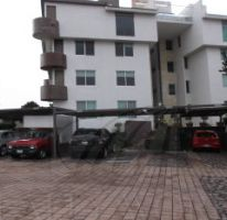 Foto de departamento en renta en 444102, cumbres del mirador, querétaro, querétaro, 2034162 no 01