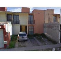 Foto de casa en venta en  444-c, el tintero, querétaro, querétaro, 1978690 No. 01