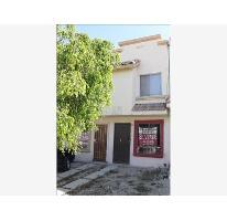 Foto de casa en venta en  4451, urbi quinta del cedro, tijuana, baja california, 2750713 No. 01