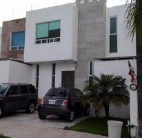 Foto de casa en venta en Barranca del Refugio, León, Guanajuato, 4359464,  no 01
