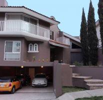 Foto de casa en renta en Ciudad Bugambilia, Zapopan, Jalisco, 3035121,  no 01