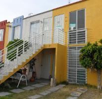 Foto de casa en venta en  446, la loma, querétaro, querétaro, 396352 No. 01