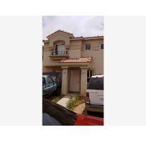 Foto de casa en venta en  446, urbiquinta marsella, tijuana, baja california, 2700542 No. 01