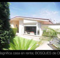 Foto de casa en venta en Bosque de las Lomas, Miguel Hidalgo, Distrito Federal, 2195190,  no 01