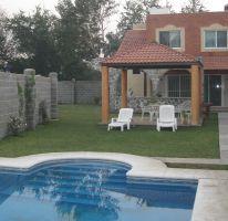 Foto de casa en venta en Los Presidentes, Temixco, Morelos, 2428193,  no 01
