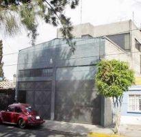 Foto de casa en venta en Campestre Aragón, Gustavo A. Madero, Distrito Federal, 1408307,  no 01