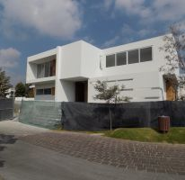 Foto de casa en condominio en venta en Valle Real, Zapopan, Jalisco, 4192874,  no 01
