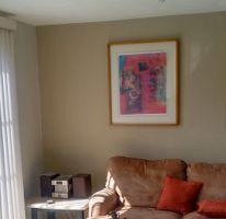 Foto de casa en venta en Chantepec, Jocotepec, Jalisco, 2038080,  no 01