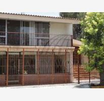 Foto de casa en venta en  448, jardines del valle, saltillo, coahuila de zaragoza, 2704288 No. 01