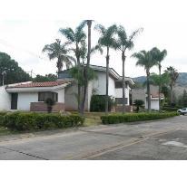 Foto de casa en venta en  448, santa anita, tlajomulco de zúñiga, jalisco, 2211466 No. 01