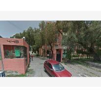 Foto de departamento en venta en  448, santa clara coatitla, ecatepec de morelos, méxico, 2687602 No. 01