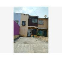 Foto de casa en venta en  449, lomas de rio medio iii, veracruz, veracruz de ignacio de la llave, 2032584 No. 01