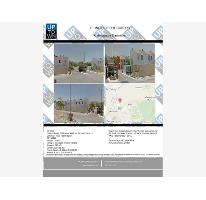 Foto de casa en venta en estereo miramar 449, villas ixtapa, puerto vallarta, jalisco, 2456381 no 01
