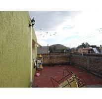 Foto de casa en venta en  4493, el carmen, guadalajara, jalisco, 2703013 No. 01