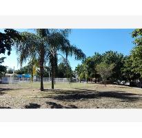 Foto de terreno habitacional en venta en  4494, san luis residencial, culiacán, sinaloa, 2509628 No. 01
