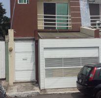 Foto de casa en venta en Ejido Primero de Mayo Sur, Boca del Río, Veracruz de Ignacio de la Llave, 4265190,  no 01