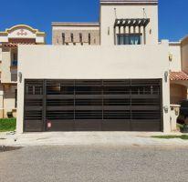 Foto de casa en venta en Puerta Real Residencial, Hermosillo, Sonora, 2795526,  no 01