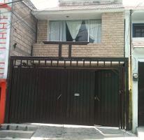 Foto de casa en venta en Parque Residencial Coacalco 3a Sección, Coacalco de Berriozábal, México, 2059764,  no 01