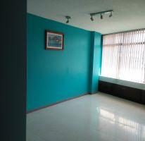 Foto de oficina en renta en Del Valle Centro, Benito Juárez, Distrito Federal, 2848006,  no 01