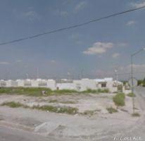 Foto de terreno comercial en venta en Colinas del Aeropuerto, Pesquería, Nuevo León, 1753641,  no 01