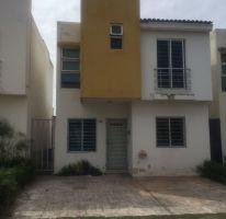 Foto de casa en venta en Real de Tesistán, Zapopan, Jalisco, 2576720,  no 01