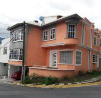 Foto de casa en venta en Del Paseo Residencial, Monterrey, Nuevo León, 2760484,  no 01