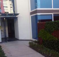 Foto de departamento en venta en Centro Sur, Querétaro, Querétaro, 4391938,  no 01