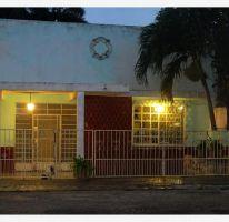 Foto de casa en venta en 45 67, jardines de san sebastian, mérida, yucatán, 1649788 no 01