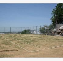 Foto de terreno habitacional en venta en  45, burgos, temixco, morelos, 1159617 No. 01