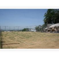 Foto de terreno habitacional en venta en ezequiel padilla 45, burgos bugambilias, temixco, morelos, 1159617 no 01