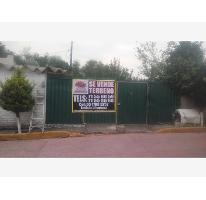 Foto de terreno habitacional en venta en hombre ilustres 45, 3 piedras, tepotzotlán, estado de méxico, 2398362 no 01