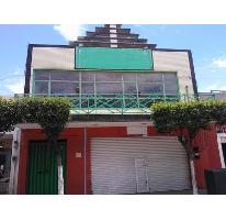 Foto de local en venta en  45, centro sct tlaxcala, tlaxcala, tlaxcala, 2663725 No. 01