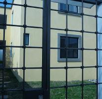 Foto de departamento en renta en aldama 45, coatepec centro, coatepec, veracruz de ignacio de la llave, 657113 No. 01